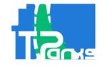 ITParks
